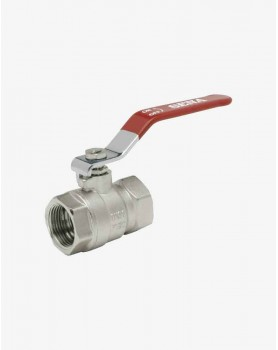"Ball valves female/female 1 1/2"""" SENA"